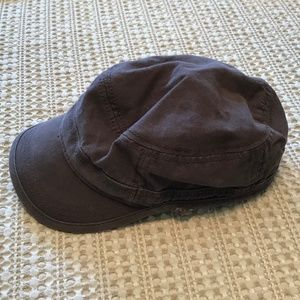 Old Navy Hat Size S/M